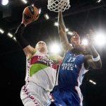 colton-iverson-laboral-kutxa-vitoria Euroleague