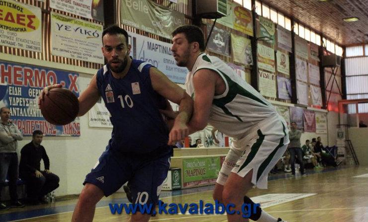 αγγελακόπουλος3