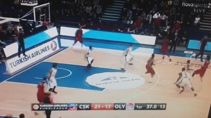 CSKA2