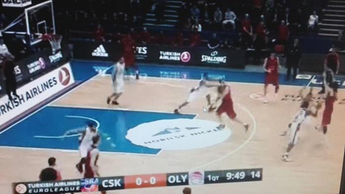CSKA1