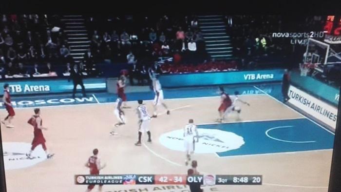CSKA4