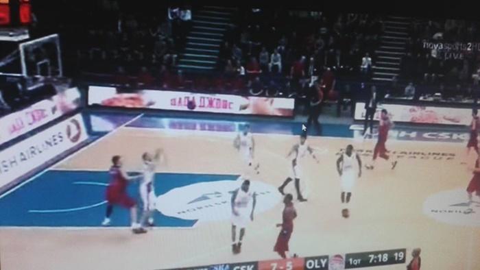 CSKA5