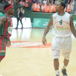 banvit-pinar_karsiyaka-playoff6