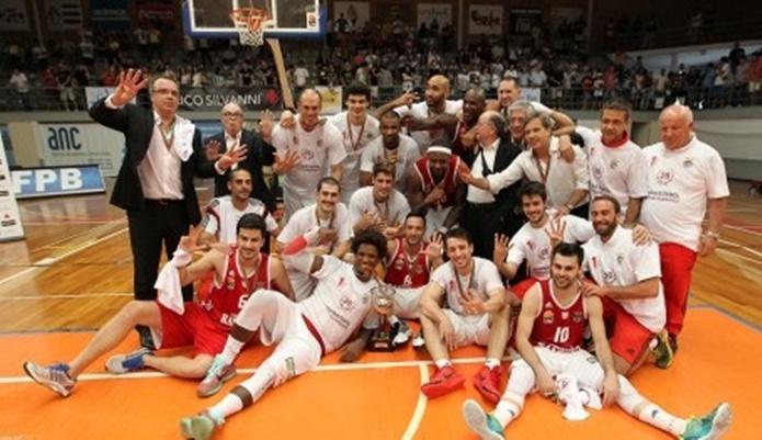 Portugal Champions