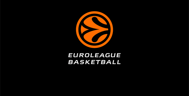 The Euroleague draw criteria | Eurohoops