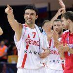 georgia-basketball-team-zaza-pachulia-2012-0909