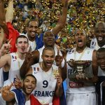 043905-france-eurobasket