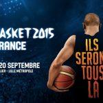 aff_eurobasket_2015_paysage_sans_logos-1024x653