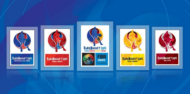 eurobasket logo 2