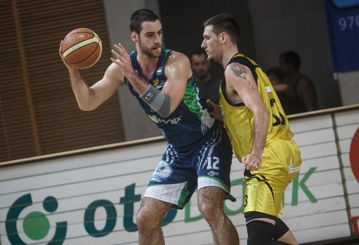 Darko Balaban Darko Balaban signed with PAOK Eurohoops