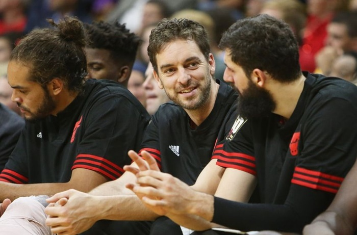 pau-gasol-nba-preseason-chicago-bulls-denver-nuggets-850x560