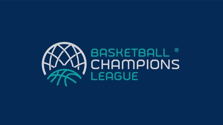 championsleague basketball