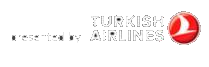 Book International Flights and Airline tickets | Turkish Airlines