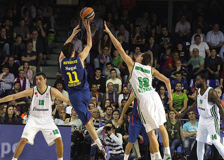 diamantidis nav euroleague