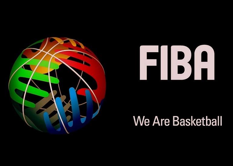 Image result for FIBA