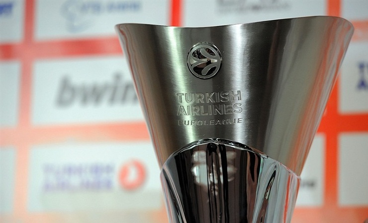 欧冠:德甲和ABA联赛冠军加盟几成定局