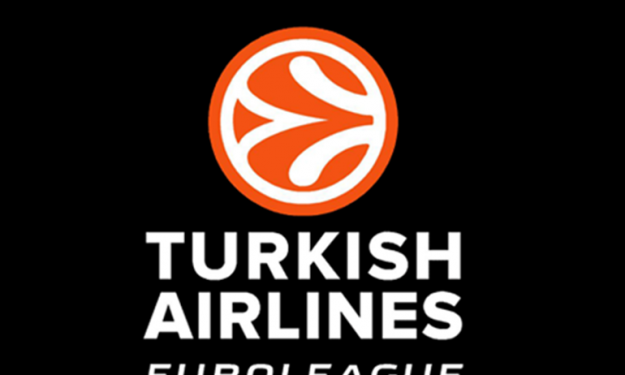 The Euroleague and Eurocup clubs decided | Eurohoops