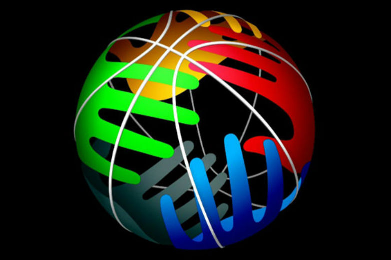 FIBA asking from national federations to sanction Eurocup ...