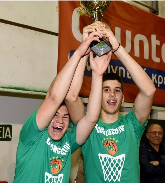 pao_acad_champions16-1