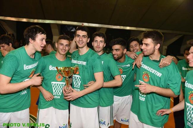 pao_acade_champions16