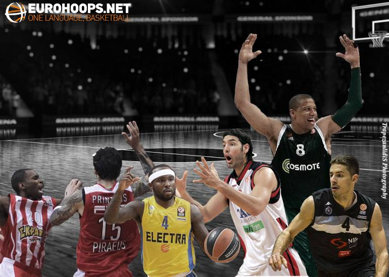 playoffs series eurohoops