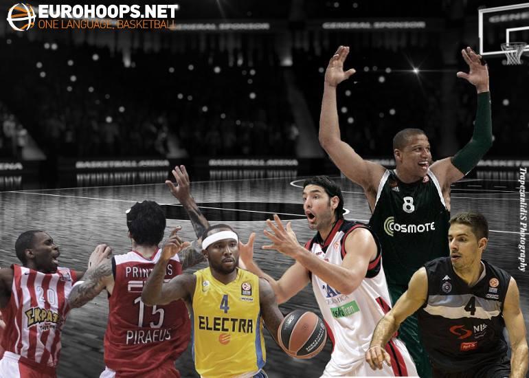 playoffs series eurohoops