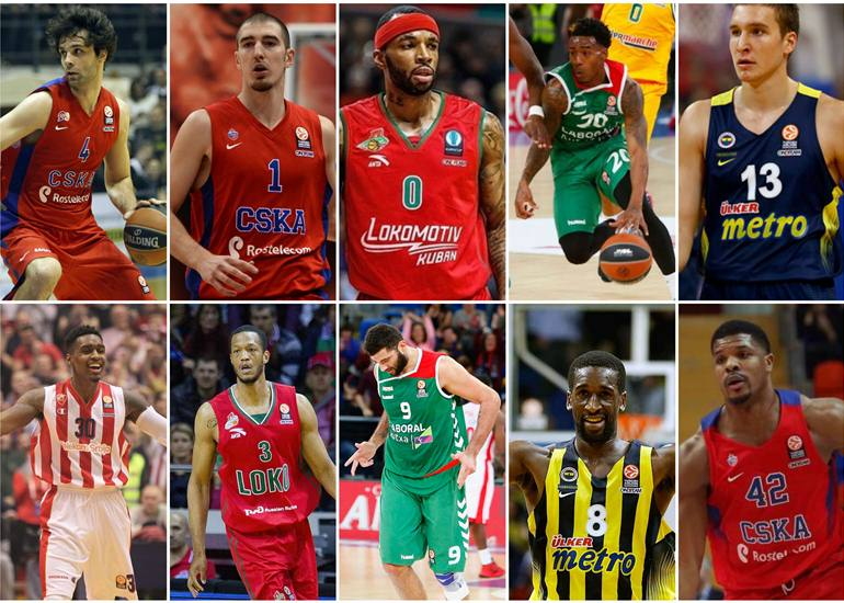all eurohoops team (2)