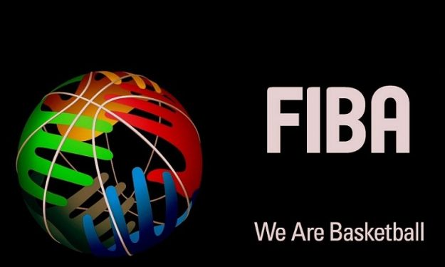 Ce Bleven Possible Candidates For Fiba World Cup