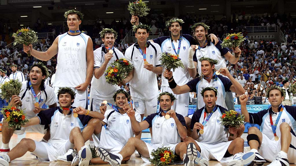 the last stand of the golden generation eurohoops