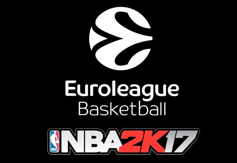 euroleague basketball standings
