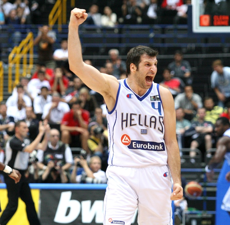 papaloukas hellas