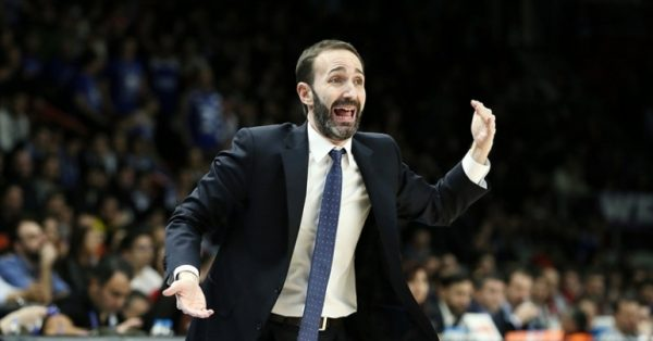 Sito Alonso joins Cedevita with 2+1 contract | Eurohoops