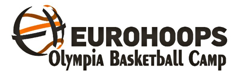 EUROHOOPS OBC 2017