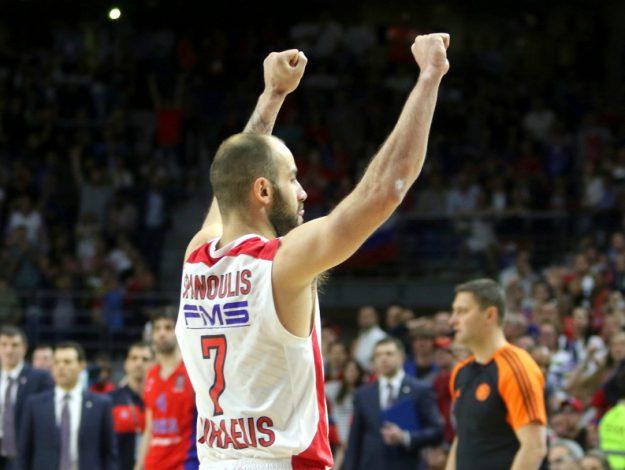 http://www.eurohoops.net/wp-content/uploads/2017/05/spanoulis_olympiacos_cska_2015-625x470.jpg