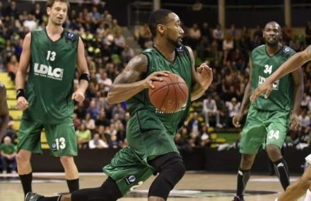 dijon and asvel remain perfect jeep elite day 3 recap eurohoops. Black Bedroom Furniture Sets. Home Design Ideas
