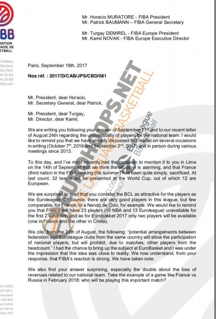 http://www.eurohoops.net/wp-content/uploads/2017/09/Letter-1-694x1024.jpg
