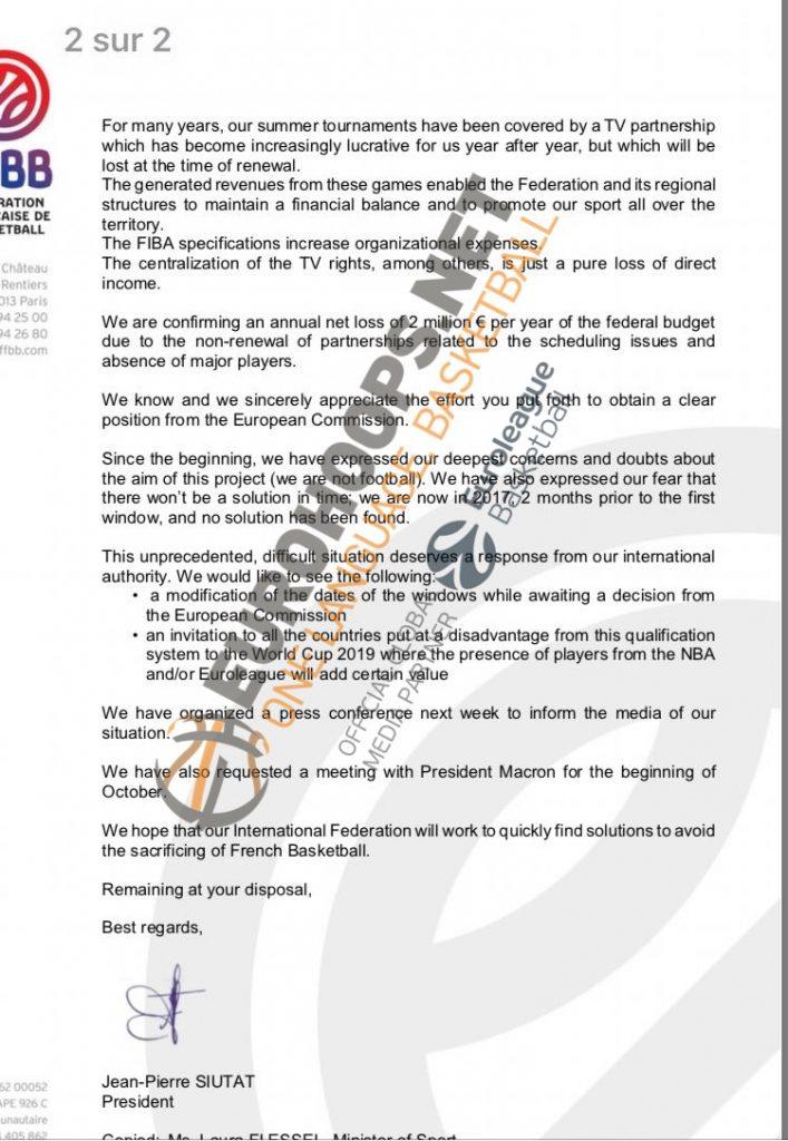 http://www.eurohoops.net/wp-content/uploads/2017/09/Letter-2-707x1024.jpg