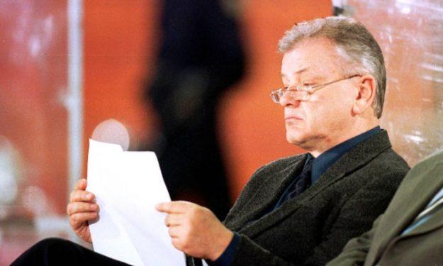 Ντούσαν Ίβκοβιτς: Ο Ολυμπιακός γυρνάει το χρόνο στο 1999 (Photo) | Eurohoops