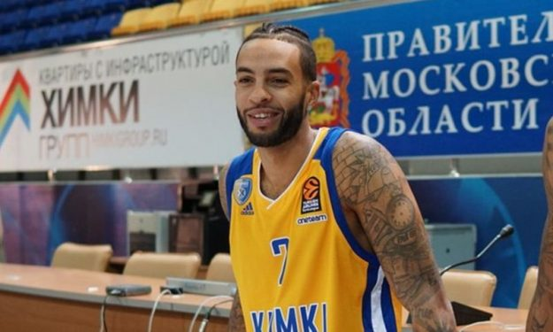 tyler honeycutt video impuscaturi