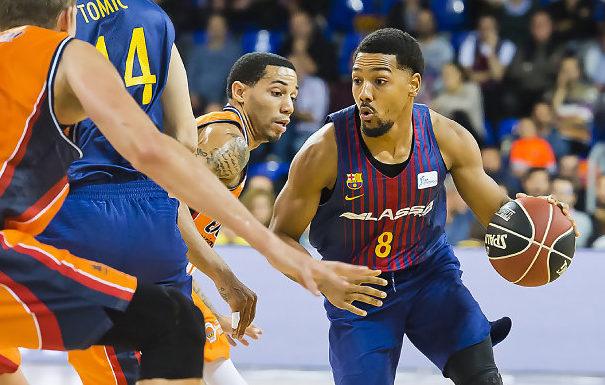 Calendario Eurobasket 2020.Basketball News Eurohoops