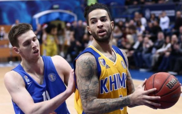 Tyler Honeycutt's death confirmed by agent