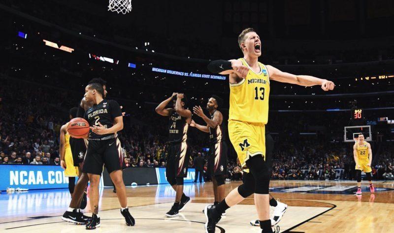 Ausgezeichnet Basketball Coaching Lebenslauf Beispiel Bilder ...