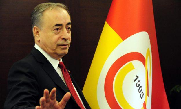 Mustafa Cengiz: İspatlasınlar, istifa ederim…
