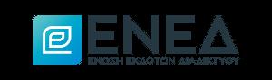 Ened logo