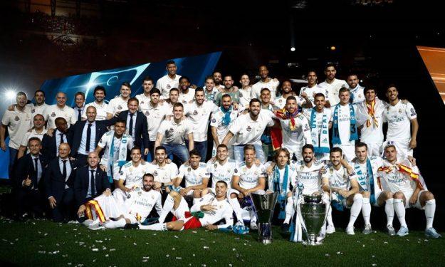 Герой финала Лиги чемпионов собрался в«Манчестер Юнайтед»