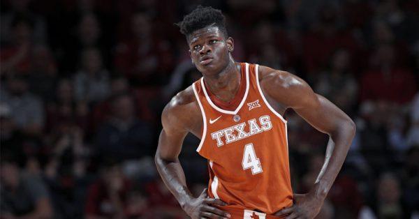 """Mo Bamba: """"Phoenix Suns'ın Aradığı Adam Benim""""   Eurohoops"""