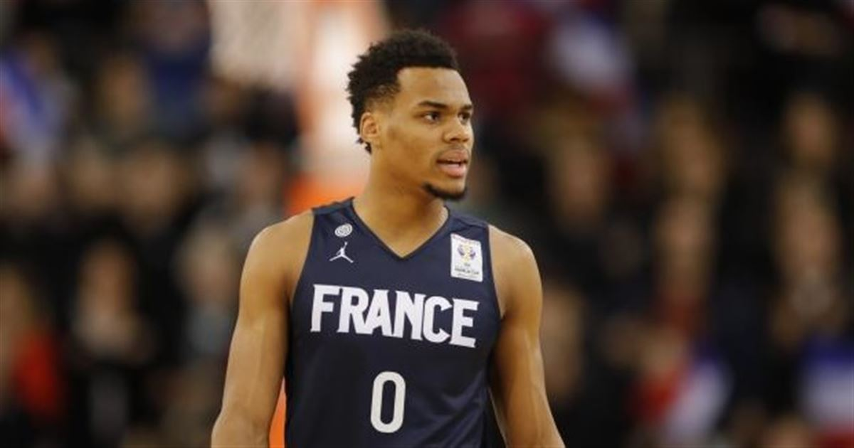 Image result for elie okobo france