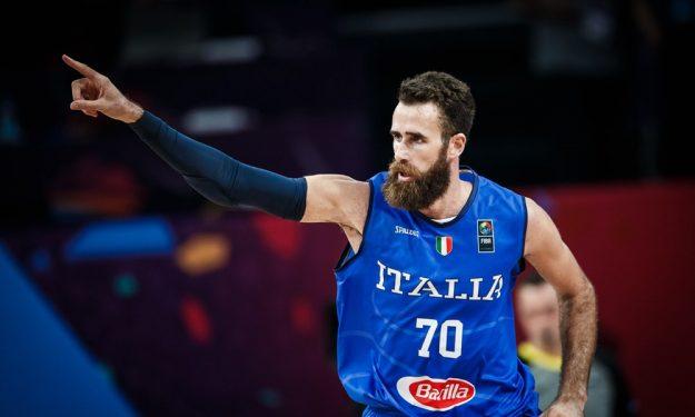 italienische nationalmannschaft 2019 kader