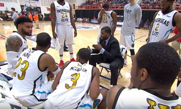 The Overseas Elite remain undefeated, win fourth straight TBT ...