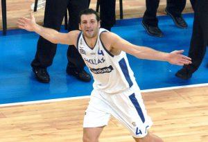 papaloukas-2005